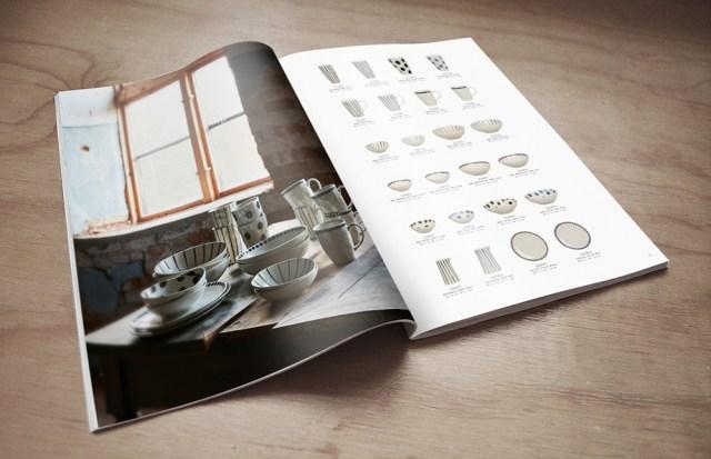 Catalogue_SS17_2