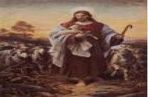 ps23 good shepherd