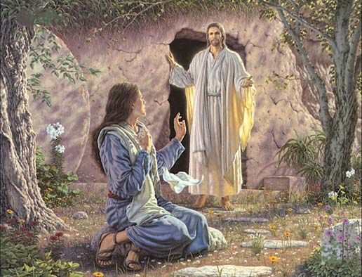 cross resurrection 2