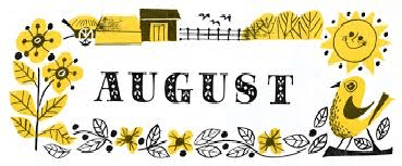 august3