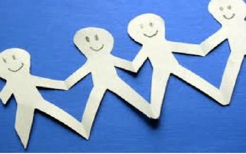 relationship unity