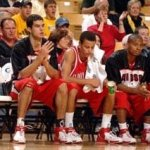stephen curry and lamar hull