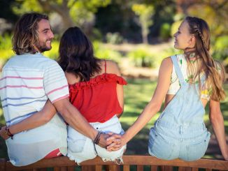 Some Reasons Why People Choose Not To Cheat In Relationship Or Marriage