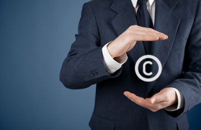 Can Copyright Save Authors