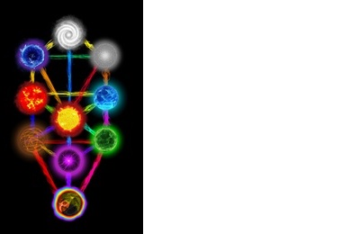 Tree of Life Energy Featured Image