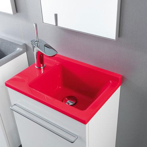 Lave Mains Pour Tous Les Styles Inspiration Bain
