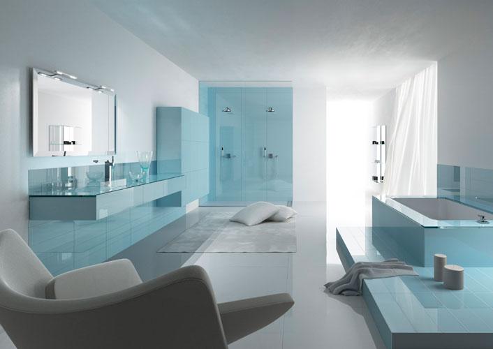 Quel Style Pour Votre Salle De Bains Inspiration Bain
