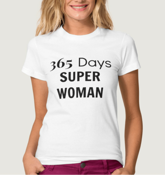 mother's day t-shirts – TshirtsbyLahart & InspirationbyLahart