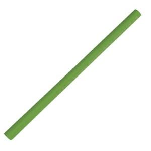Nappe damassée rouleau vert