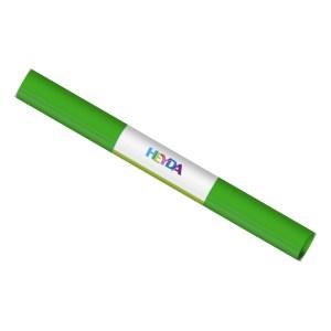 Crépon rouleau vert moyen
