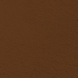 Feutrine A4 - brun