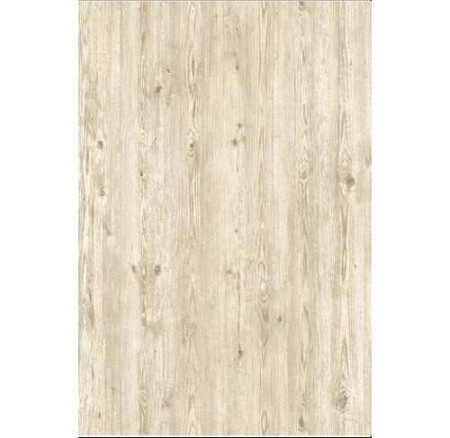 Papier décopatch bois