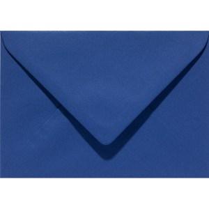 Papicolor enveloppe 114 x 162 - bleu