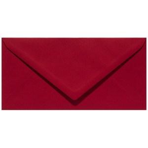 Papicolor enveloppe 220 x 110 - bordeaux