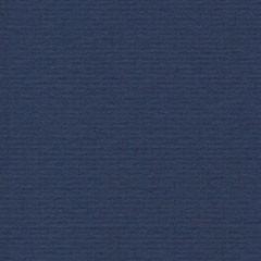 Papicolor original bleu marine
