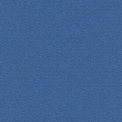 Papicolor original bleu