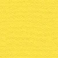 Papicolor original jaune