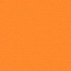 Papicolor original orange