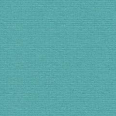 Papicolor original turquoise