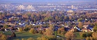 Tri-Cities-Views