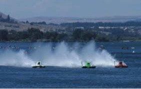 boat-races