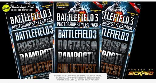 battle3big