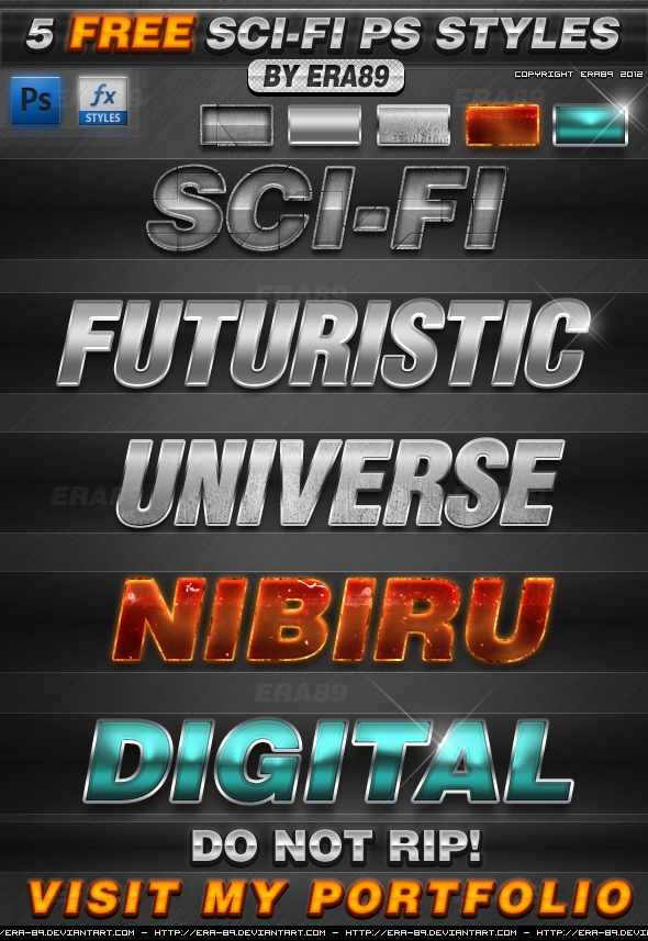 free-5-sci-fi-photoshop-styles-text-effects-by-koolgfx