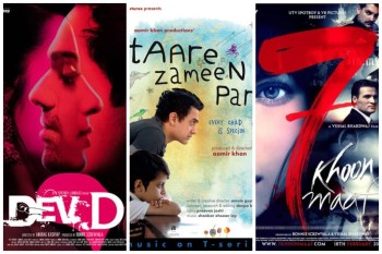 ollywood Movie Posters