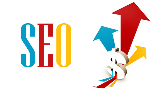 Search Engine Optimization Tips and Trick