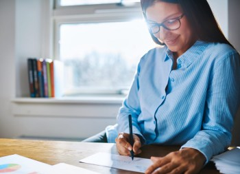 The Real Benefits of Essay Writing Services