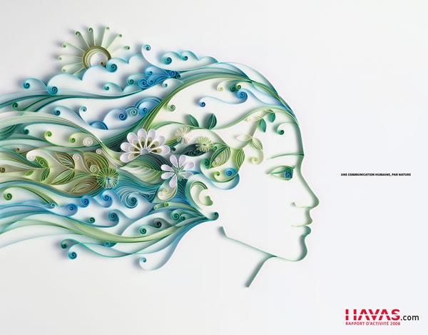 paper-illustration-yulia-brodskaya (18)