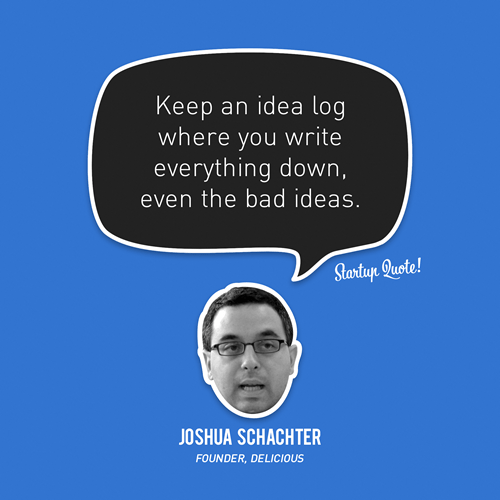 startup quotes (11)