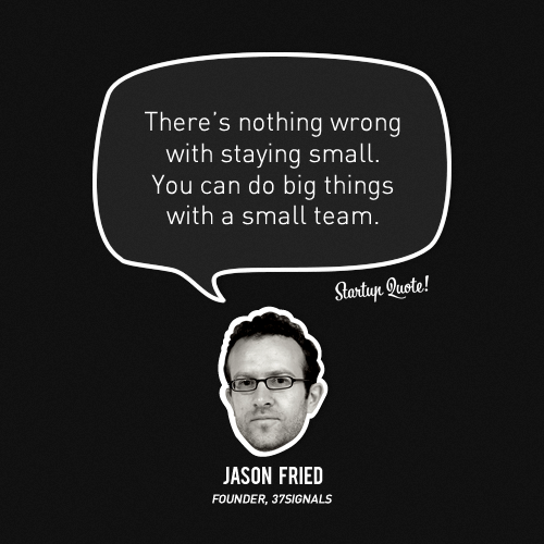 startup quotes (7)