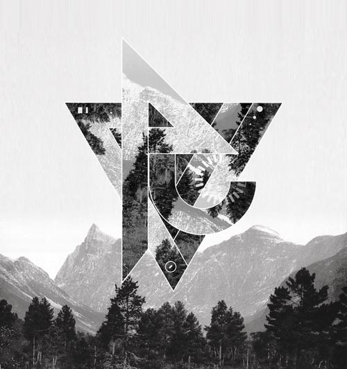 amazing-graphic-design-works-by-rogier-de-boeve-6