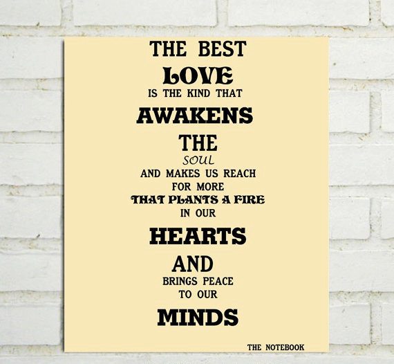 quotes-about-love-38