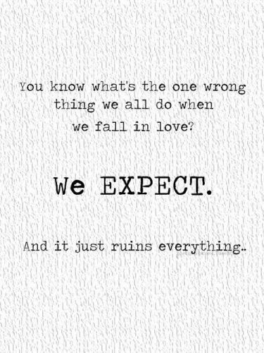 quotes-about-love-45