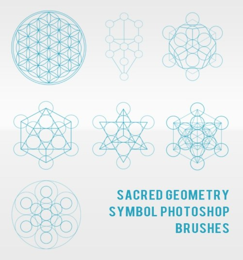 sacred_geometry_symbol_photoshop_brushes_by_sdwhaven-d4n2w231-min