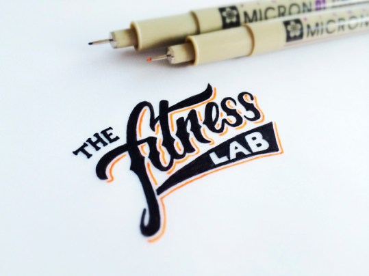 the-fitness-lab-by-matt-vergotis