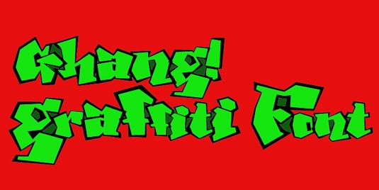 Ghang