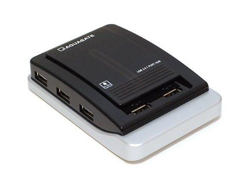 Monoprice USB Hub