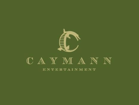 Caymann Entertainment by Sean Heisler
