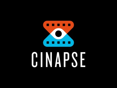 Cinapse by Bryan Butler