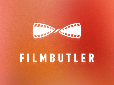 Filmbutler by COBE