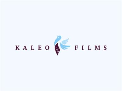 Kaleo Films by Alen Type08 Pavlovic