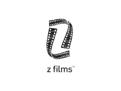 Z Films by Dalius Stuoka