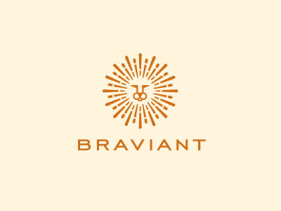Braviant by Sean Heisler