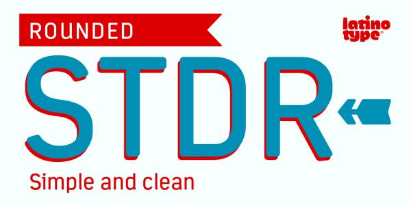 Estandar_rounded_regular_02