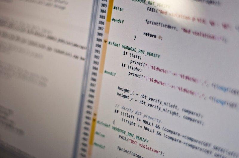 Code-first