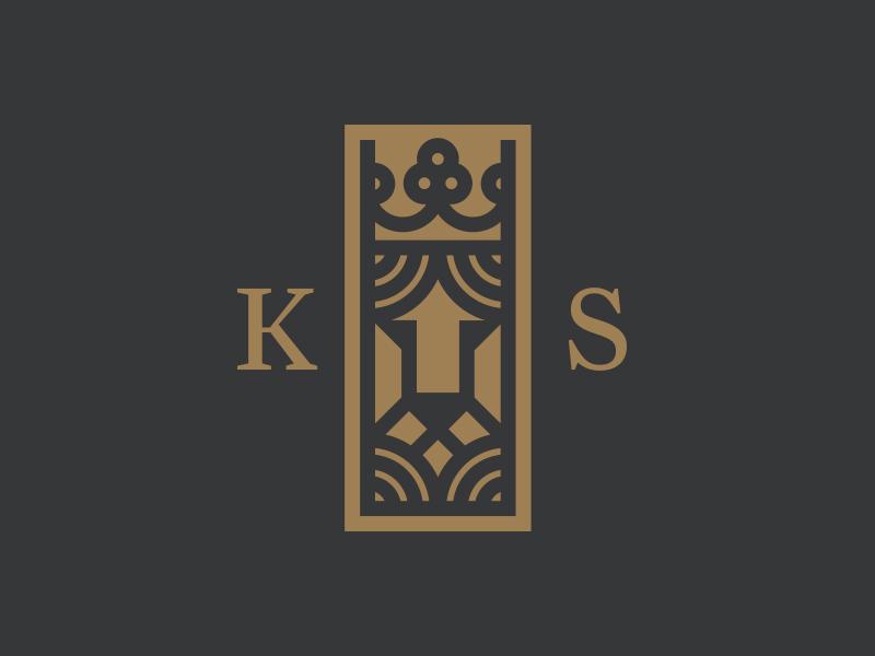 K & S by Jay Fletcher