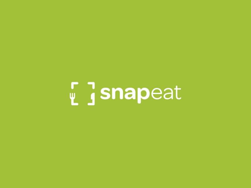SnapEat by Luke Davies